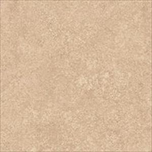 Basic&Pattern、LH81101