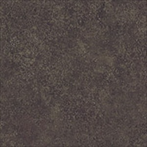 Basic&Pattern、LH81102