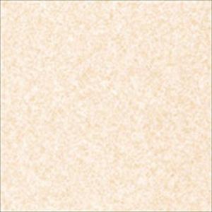 Basic&Pattern、LH81106