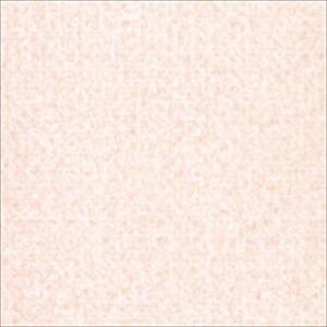 Basic&Pattern、LH81108