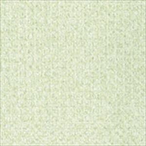 Basic&Pattern、LH81109