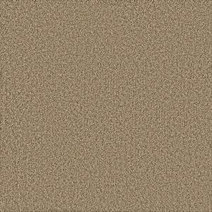 カーペットタイルのDT-1801