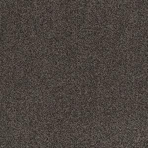 カーペットタイルのDT-1802