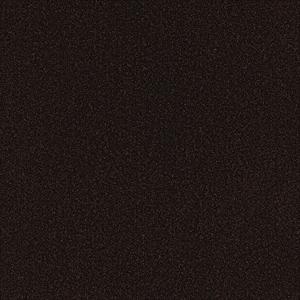 カーペットタイルのDT-1803
