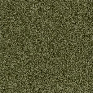 カーペットタイルのDT-1804
