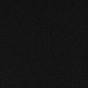 カーペットタイルのDT-1805