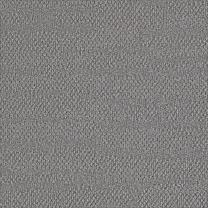 カーペットタイルのDT-3754