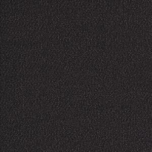 カーペットタイルのDT-3762