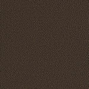 カーペットタイルのDT-3763