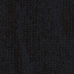 カーペットタイルのDT-4106