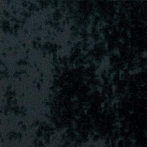 カーペットタイルのDT-4259