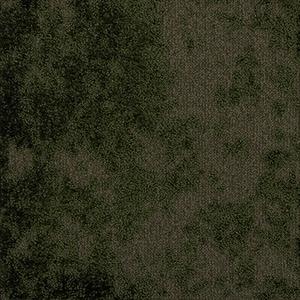 カーペットタイルのDT-4261