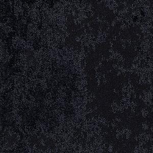 カーペットタイルのDT-4262