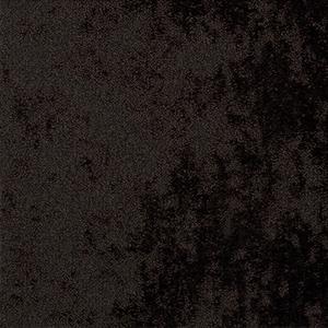 カーペットタイルのDT-4264