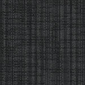 カーペットタイルのDT-4362