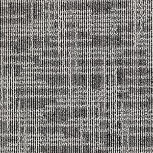 カーペットタイルのDT-4364