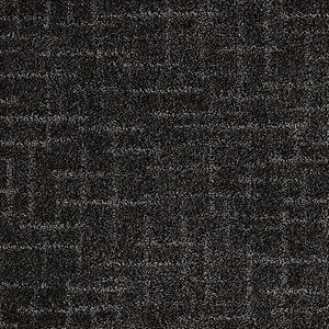 カーペットタイルのDT-4562