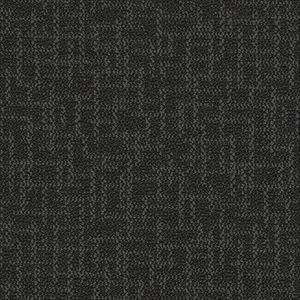 カーペットタイルのDT-4807