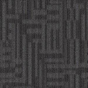カーペットタイルのDT-5055