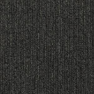 カーペットタイルのDT-5204