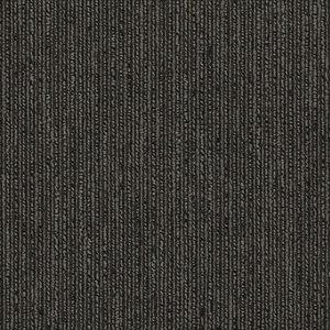 カーペットタイルのDT-5208