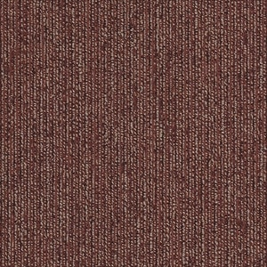 カーペットタイルのDT-5211