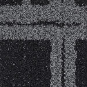 カーペットタイルのDT-5304