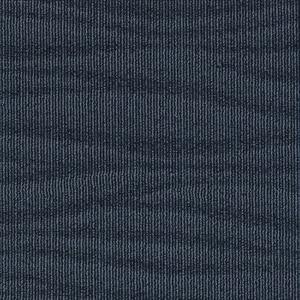 カーペットタイルのDT-5705