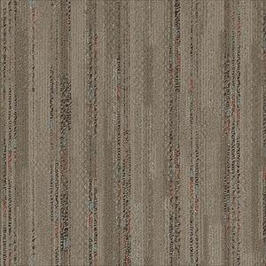 カーペットタイルのDT-5851