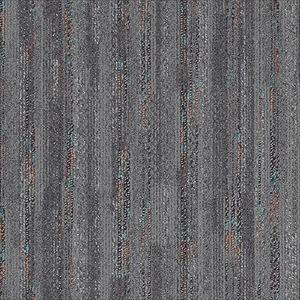 カーペットタイルのDT-5852