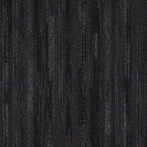 カーペットタイルのDT-5853
