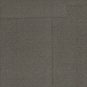 カーペットタイルのDT-6501