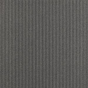 カーペットタイルのDT-6601