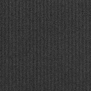 カーペットタイルのDT-6602
