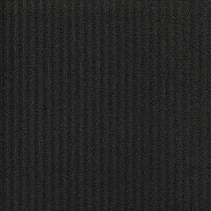 カーペットタイルのDT-6603
