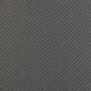 カーペットタイルのDT-6651