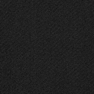 カーペットタイルのDT-6652