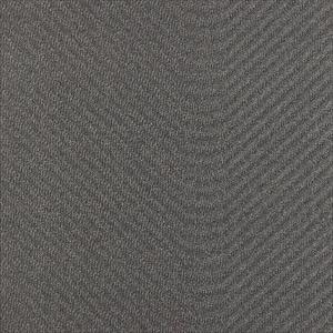 カーペットタイルのDT-6701