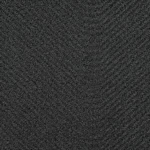 カーペットタイルのDT-6702