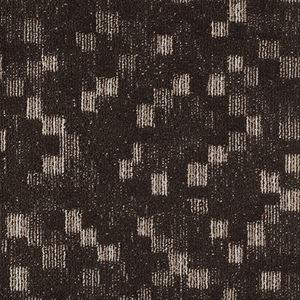 カーペットタイルのDT-6902
