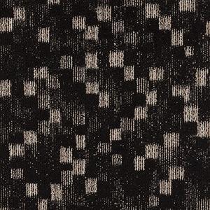 カーペットタイルのDT-6903