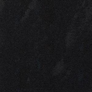 カーペットタイルのDT-7203