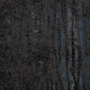 カーペットタイルのDT-7265