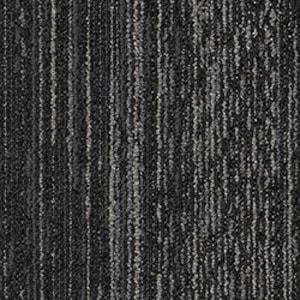 カーペットタイルのDT-8204