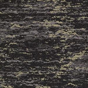 カーペットタイルのDT-8402