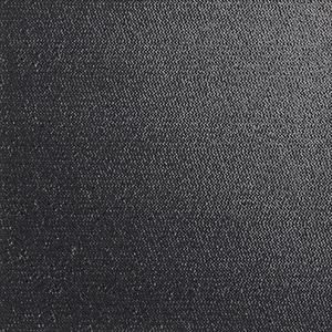 カーペットタイルのDT-8501