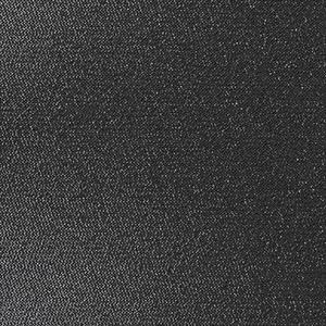 カーペットタイルのDT-8502