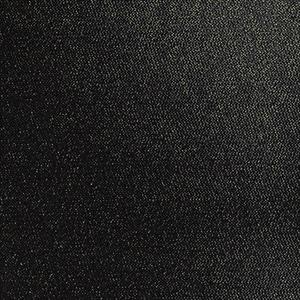 カーペットタイルのDT-8503
