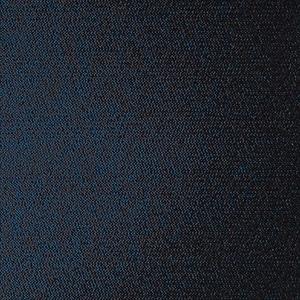 カーペットタイルのDT-8504