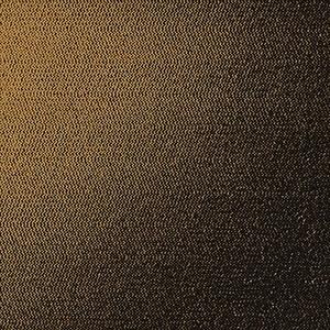 カーペットタイルのDT-8505